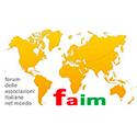 faim-11.jpg