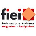 logo_fiei.jpg