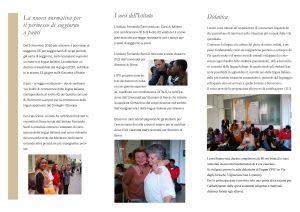 brochure-corsi-di-lingua_2016_pagina_2