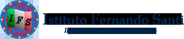 Istituto Fernando Santi