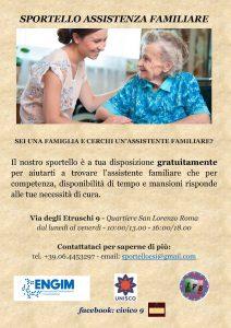 volantino-sportello-assistenti-familiari_2016_ultimo