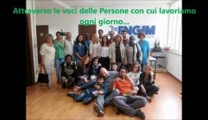 corso-di-lingua-italiana_2016