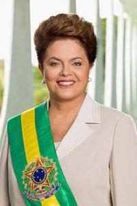 Dilma Rousseff_2