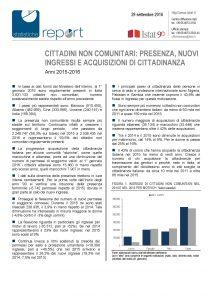 istat_cittadini-non-comunitari_2016-foto_pagina_01
