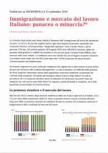immigrazione-e-mercato-del-lavoro-italiano_foto