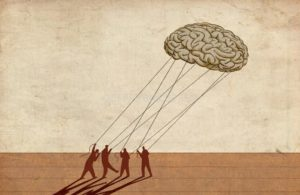 cervelli-in-fuga_0