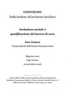 copertina-intervento_convegno_10-novembre_giuliani_nuova
