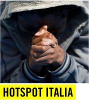 rapporto-hotspot-italia
